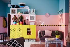 ikea catalogue ikea catalogue 2018 furniture hacks popsugar home australia