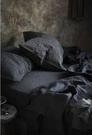 Linen Sheets Vs Cotton Sheets Best 25 Linen Sheets Ideas On Pinterest Bed Covers Soft Duvet