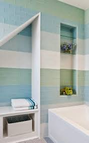 31 best bathroom tile images on pinterest bathroom tiling