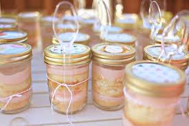 edible favors dessert table ideas wedding style inspirations
