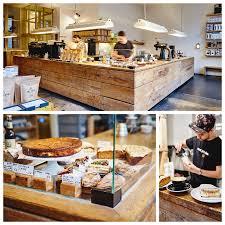 The Barn Cafe Berlin Coffee Break U2014 Story About Food