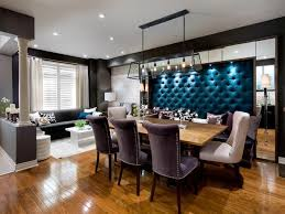 hgtv dining room ideas 37 best hgtv dining rooms images on dining room design
