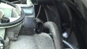 2002 dodge dakota fuel idle air valve iac 2002 dodge dakota 3 9 stalling
