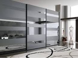 armadio misuraemme segmenta new armadio in vetro a specchio by misuraemme