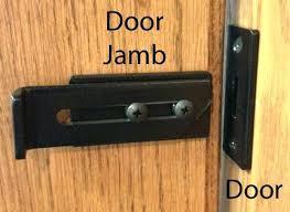 Patio Door Locks Hardware Sliding Door Locks And Latches Replacing Sliding Screen Door Lock