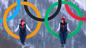 beijing had few rivals for 2022 olympics due to cost jul 31 2015