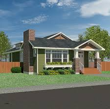 craftsman home designs house plan luxury sears roebuck house plans 1906 sears roebuck