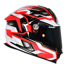 suomy helmets motocross sr sport helmet for sale in rock hill sc privateer connection