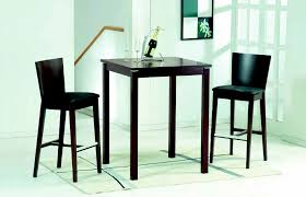 modern bar table sets contemporary bar table u2014 interior home design making a bar table