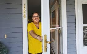 affordable housing u0027s forever solution u2013 next city