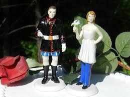marine wedding cake toppers inspirations marine cake toppers for wedding cakes with usmc