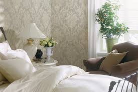 Wallpaper Ideas For Bedroom Bedroom Wallpaper Bedroom Wall Paper Wallpaper For Bedrooms