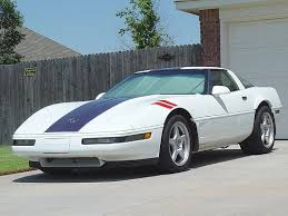 c4 corvette front spoiler cool cars on a cool website innovations