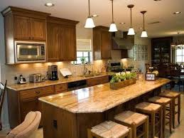 granite kitchen islands granite kitchen island modern table with seating in countertops