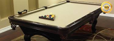 craigslist pool table movers the pool table experts colorado pool table repair moving