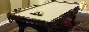 pool tables colorado springs pool tables colorado springs co printable coloring pages