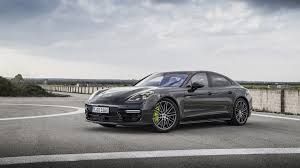 porsche spyder 2018 2018 porsche panamera turbo s e hybrid wallpapers u0026 hd images