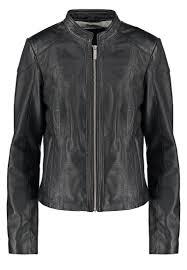 oakwood club dayton dress code women jackets oakwood leather
