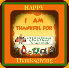 thanksgiving for friends pati u0027s way thru life happy thanksgiving