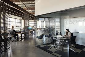 impressive modern office loft office space modern office space for