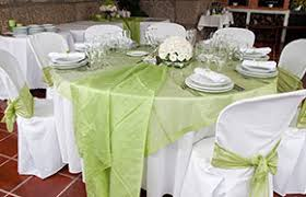 wedding table cloths wholesale tablecloths wholesale table cloths wedding table