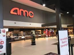 look seen newport amc theaters 8 million upgrade gallery
