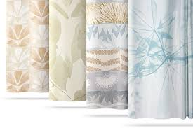 Exam Room Curtains Momentum Group Privacy Curtains