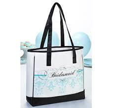 bridesmaids bags bridesmaid tote bags bridesmaids totes