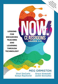 now classrooms grades 3 u20135 by solution tree issuu