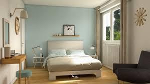 chambre noir et vert décoration chambre brun et vert 82 dijon 08090240 but photo