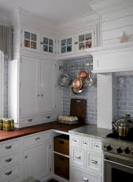 coastal kitchen ideas 50 charming coastal kitchen ideas bellezaroom