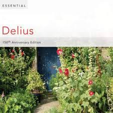 Delius In A Summer Garden - delius to be sung of a summer night on the water nos 1 u0026 2