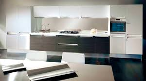 bathroom lovely ideas about modern white kitchens black and