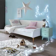 chambre bébé la redoute ophrey com meuble chambre bebe la redoute prélèvement d