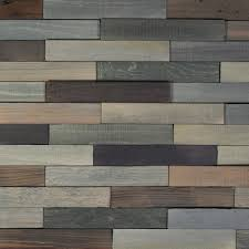 nuvelle take home sample deco planks old forest pewter solid