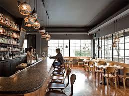 Bar And Restaurant Interior Design Ideas by 253 Best Restaurant Design Ideas Images On Pinterest Restaurant