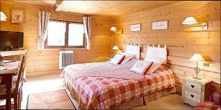 chambre style chalet deco chambre style chalet idaces de design suezlcom chambre deco d