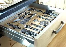 rangement tiroir cuisine rangement tiroir cuisine interieur tiroir cuisine tiroir a