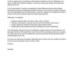 fire fighter resume template premium resume samples example emt