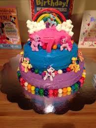 carnival ferris wheel cake decoration by socials on pinterest my