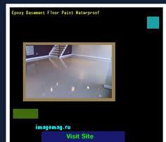 Rustoleum Epoxy Basement Floor Paint by Rustoleum Epoxy Floor Paint 093336 The Best Image Search