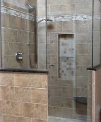 neo angle glass shower doors binswanger glass