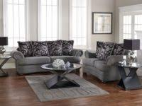 gray living room chair grey living room chairs living room decorating design