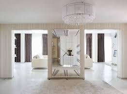 arredo ingresso design specchi particolari per ingresso 80 images cuscini testiera