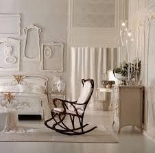 bedroom bird wall decor best color combinations for bedrooms
