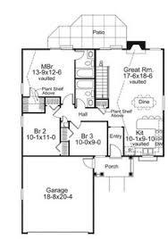 floorplans com 26 x 36 with 6 x 32 porch tiny house porch cabin