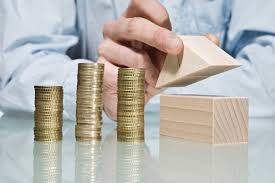 4 things to know about real estate investments mutual funds us