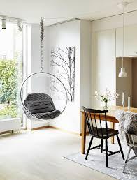 la même chaise que j u0027ai récupéré en bas de chez moi diseños de