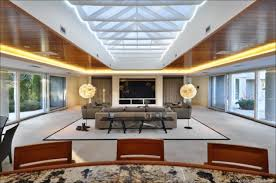 living room in mansion photos michael jordan u0027s jaw dropping mansion for sale ny daily news
