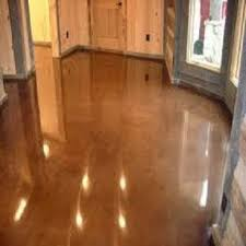 70 best cheap laminate flooring l polished concrete floors images